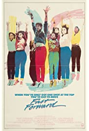 ##SITE## DOWNLOAD Fast Forward (1985) ONLINE PUTLOCKER FREE