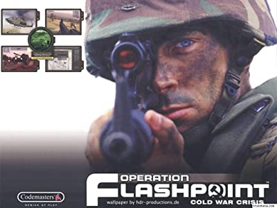 Operation Flashpoint full movie in hindi free download