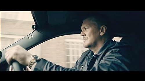Trailer for London Heist