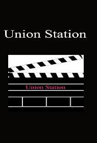 Union Station (2010)