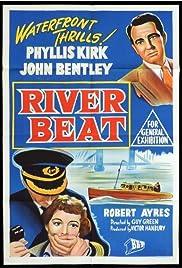 River Beat (1954) filme kostenlos