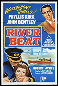 Primary photo for River Beat