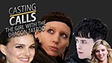 'The Girl with the Dragon Tattoo' Franchise