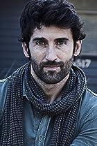 Christian Rodrigo