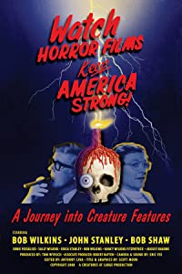 Hollywood movies 2018 free download hd Watch Horror Films, Keep America Strong! by none [pixels]