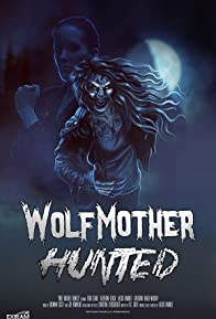 Primary photo for Wolf Mother: Hunted