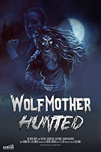 Full movie mp4 downloads Wolf Mother: Hunted [640x640]