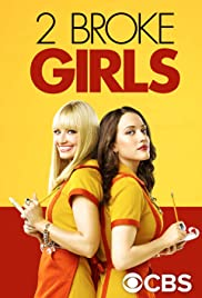 Luxury 2 Broke Girls Wikipedia