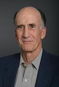 Primary photo for Hal Landon Jr.