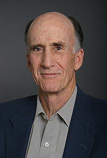 Hal Landon Jr. Picture