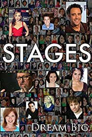Stages (2015)