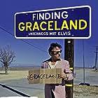 Harvey Keitel in Finding Graceland (1998)