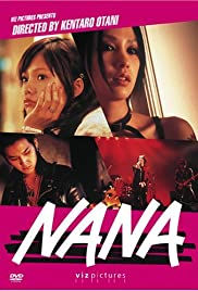 Download Nana (2005) Movie