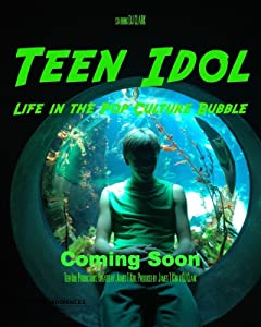 Something free teen movie search