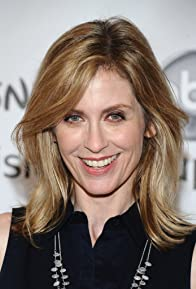 Primary photo for Helen Slater