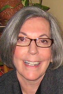 Karen E. Etcoff Picture