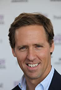 Primary photo for Nat Faxon