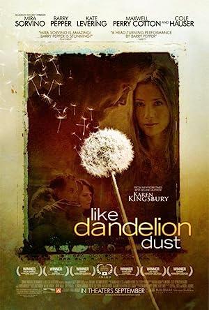 Where to stream Like Dandelion Dust