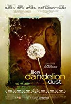 Primary image for Like Dandelion Dust