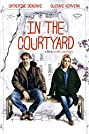 In the Courtyard (2014) Poster