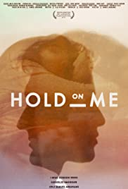 Hold on Me Poster