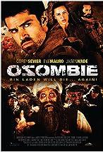 Primary image for Osombie
