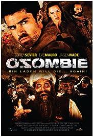 Osombie (2013) film en francais gratuit