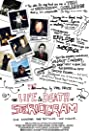 The Life and Death of Steriogram (2011) Poster
