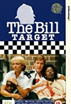 The Bill: Target