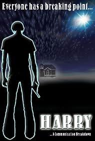 Harry: A Communication Breakdown (2008)