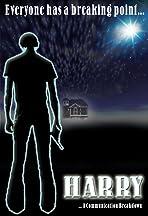 Harry: A Communication Breakdown
