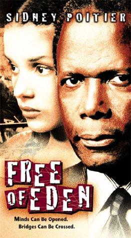 Free of Eden (1998)