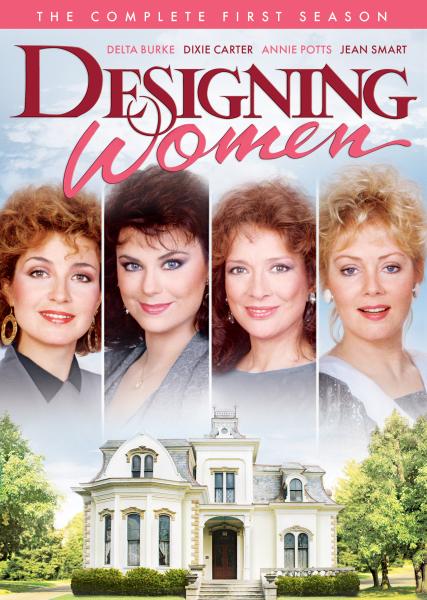 Designing Women Tv Series 1986 1993 Imdb,Quilted Christmas Tree Wall Hanging
