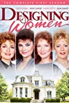 Designing Women Cast Will Reunite at Atx Festival 2017