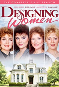 Primary photo for Designing Women