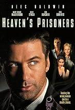 Primary image for Heaven's Prisoners