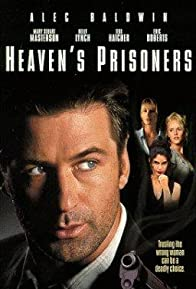 Primary photo for Heaven's Prisoners