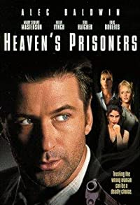 Primary photo for Heaven's Prisoners