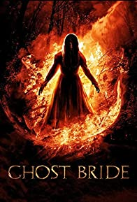Primary photo for Ghost Bride
