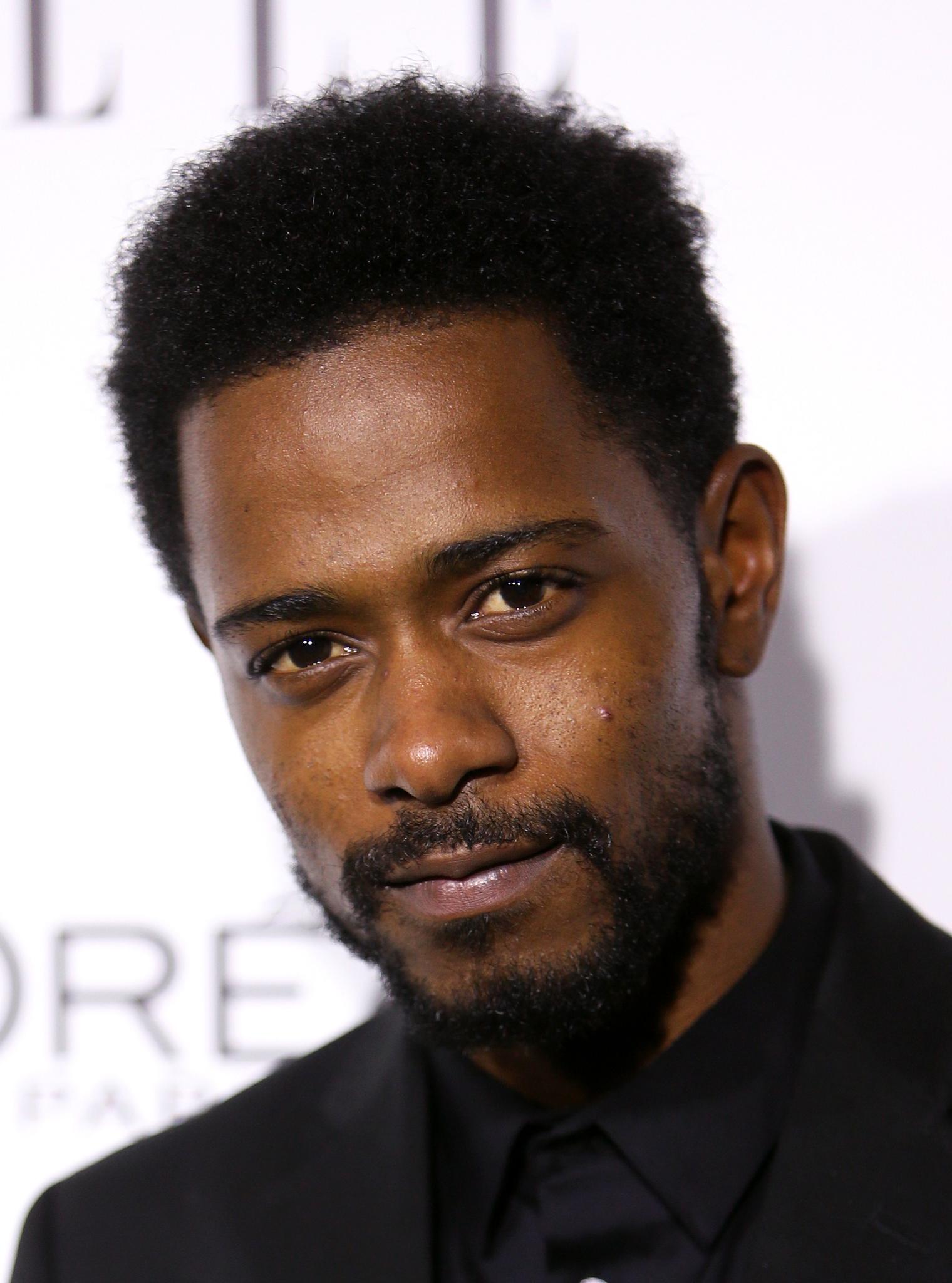 историю черные актеры фото с именами оно точно