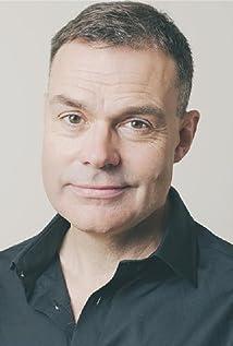 Neil Mullarkey Picture