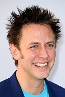 James Gunn Picture