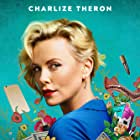 Charlize Theron in Gringo (2018)