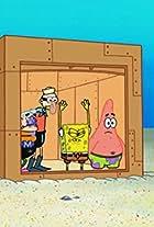 SpongeBob SquarePants: Heroes of Bikini Bottom