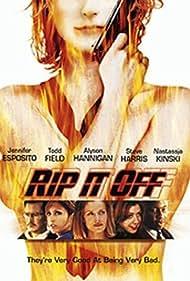 Beyond the City Limits (2002) Poster - Movie Forum, Cast, Reviews