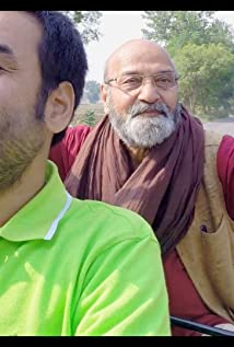 Ram Gopal Bajaj Picture