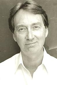 Primary photo for Martin Gagen