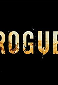 Primary photo for Rogue