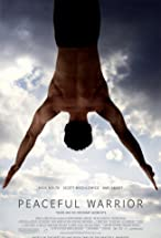 Primary image for Peaceful Warrior