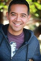 Ithamar Enriquez's primary photo